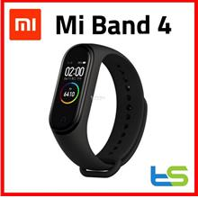 Xiaomi Mi Band 3 OLED Big Touch Screen Smart Wristband Waterproof