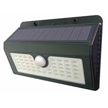 45 LED Outdoor Solar Motion Sensor Wall Light Super Bright