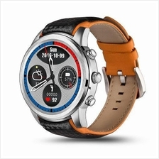 LEMFO LEM5 3G Smart Watch Phone (WP-LEM5) ★