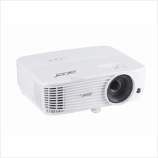 ACER Projector SVGA P1150 (800x600) 3600ANSI