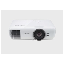 ACER Projector 4K UHD H7850 (3840x2160) 3000ANSI