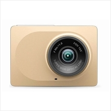 XIAO MI DIGITAL CAMCORDER YI CAR CAMERA