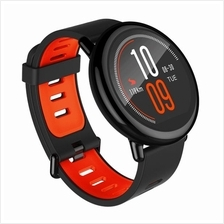XIAOMI HUAMI AMAZFIT PACE (GPS Running Watch) ORIGINAL by HUAMI Msia