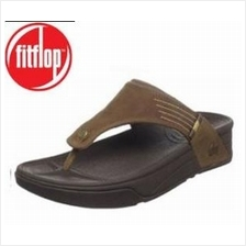 02c35566e Fitflop mens sandals price harga in malaysia jpg 224x224 Fitflop sandals  price
