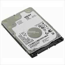 HITACHI HDD INT NB SATA III 1TB 128MB 5400RPM (1W10028)