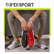 SUPERSPORT FLYKNIT MENS FASHION SNEAKERS