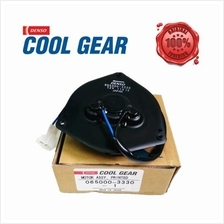 100% Genuine Denso Cool Gear Fan Motor for Proton Wira