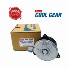 100% Genuine Denso Cool Gear Radiator Motor for Proton Gen2 Auto