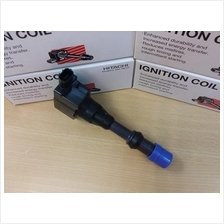 Hitachi Ignition Coil for Honda City IDSI (Front) *Made In Japan*