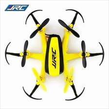 JJRC H20H 2.4GHZ 4CH 6 AXIS GYRO MINI HEXACOPTER WITH HEADLESS MODE AL