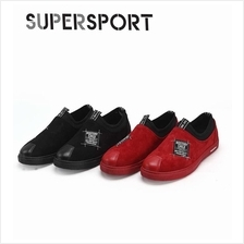 SUPERSPORT DESIGNER CASUAL MENS SNEAKERS