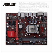 Asus EX-B85M-V Socket 1150 Motherboard for Intel 4th CPU Processor