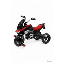 (Original) BMW R1200 GS Kids Pedal Bike Ride motorcycle Bicycle