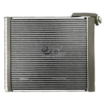 Toyota Innova - Air Cond Cooling Coil / Evaporator