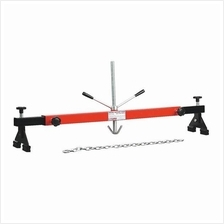 Sealey Universal Engine Support Beam 500kg