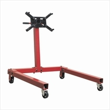 Sealey Engine Stand 550kg)