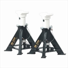 Sealey Axle Stands (Pair) 7tonne Capacity per Stand Short)