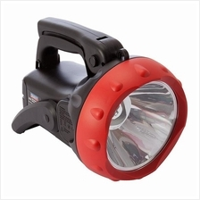 Sealey Rechargeable Spotlight)