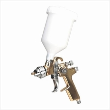 Spray Gun Professional Gravity Feed 1.4mm Set-Up)