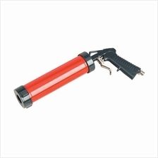 Sealey Caulking Gun 220mm Air Operated)