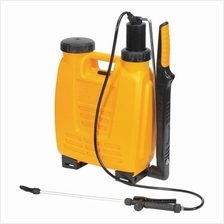 Sealey Backpack Sprayer 16ltr)