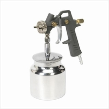 Sealey SA301 1.5mm Suction Feed Spray Gun