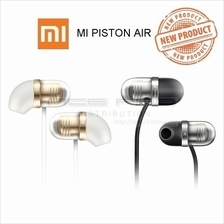 Original XIAOMI Mi Piston Air Capsule In-Ear Headphone In Ear Earphone