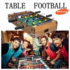 ☆Table Football☆Football game table.Popular game worldwide..