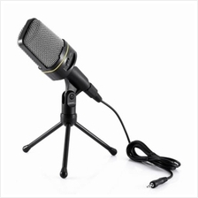 YANMAI DYNAMIC CONDENSER SOUND MICROPHONE WITH STAND HOLDER FOR MSN SK