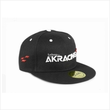 AKRACING CAP