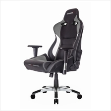 AKRACING Chair Gaming CPX11 ProX Series GREY