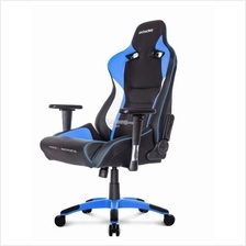 AKRACING Chair Gaming CPX11 ProX Series BLUE