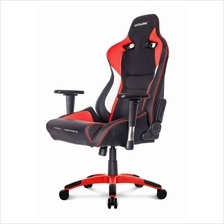 AKRACING Chair Gaming CPX11 ProX Series RED