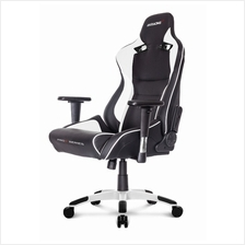 AKRACING Chair Gaming CPX11 ProX Series WHITE