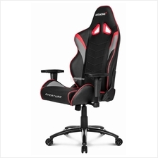 AKRACING Chair Gaming K601O OVERTURE Series RED