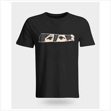 Attack on Titan Mikasa Eyes T-Shirt