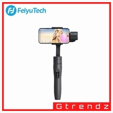 Feiyu VIMBLE 2 3-AXIS HANDHELD GIMBAL for SMARTPHONE