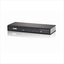 ATEN Splitter HDMI 1-IN to 4-OUT (VS184-A) VS184A