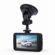 RH - Q4N AUTOMOBILE DATA RECORDER 3 INCH 1080P FULL HD