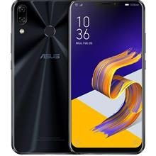 ASUS ZENFONE 5 (ZE620KL)LATEST MODEL by ASUS Malaysia