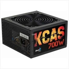 AEROCOOL 700W KCAS 80+ PLUS BRONZE POWER SUPPLY