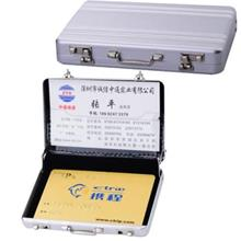 Business card box price harga in malaysia kad aluminium credit cardbusiness id name card holder of password box reheart Images