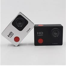 SJ4000 Action Camera 2.0 inch Sports DV 1080P HD
