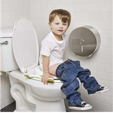 Toilet Potties Seat Chamber Pots Kids Trainers