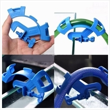 Hose Holder Aquarium Accessories