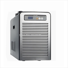 Hailea HS52A H1/6Hp Aquarium Chiller for Freshwater Marine Tank