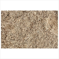 Aquarium Brown River Gravel Inert Sand 2Kg