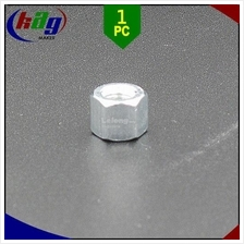 M6 Nut Height 8mm