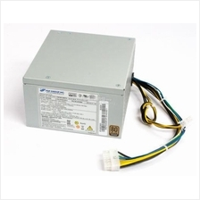 54Y8851 LENOVO - 280 WATT ACTIVE PFC POWER SUPPLY FOR THINKCENTRE M82