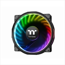 THERMALTAKE RIING PLUS 20 RGB CASE FAN TT PREMIUM EDITION